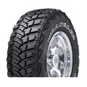 Goodyear Wrangler MT/R With Kevlar 245/75 R16 120/116Q