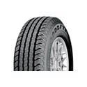 Goodyear Wrangler Ultra Grip 225/70 R16 103T