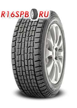 Зимняя шина Goodyear Ultra Grip Ice Navi Zea 235/45 R17 93Q