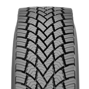 Зимняя шина Goodyear Ultra Grip Max D
