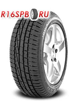 Зимняя шина Goodyear Ultra Grip Performance 225/50 R17 98V XL