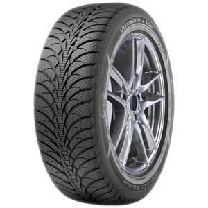 Зимняя шина Goodyear UltraGrip Ice WRT 225/50 R18 95S