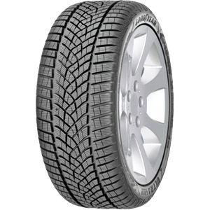 Зимняя шина Goodyear UltraGrip Performance Gen-1 235/45 R18 98V