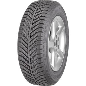 Летняя шина Goodyear Vector 4 Seasons 215/55 R16 97V
