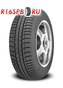 Всесезонная шина Goodyear Vector 5 195/50 R15 82T