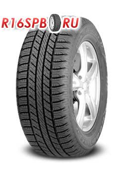 Летняя шина Goodyear Wrangler HP All Weather 245/60 R18 105H