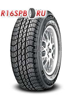 Всесезонная шина Goodyear Wrangler HP 255/65 R16 109H