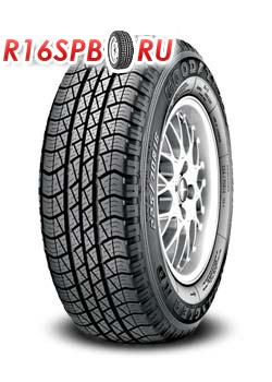 Всесезонная шина Goodyear Wrangler HP 255/70 R15 112/110S