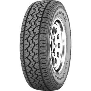 Всесезонная шина GT Radial Adventuro AT3