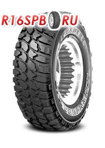Летняя шина GT Radial Adventuro M/T 265/75 R16 112/109S