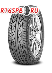 Летняя шина GT Radial Champiro 128