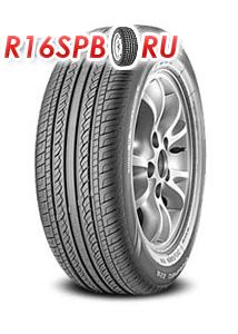 Летняя шина GT Radial Champiro 228 195/55 R16 91H