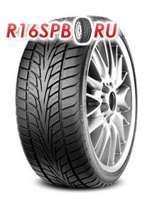 Летняя шина GT Radial Champiro 328 265/35 R18 97W