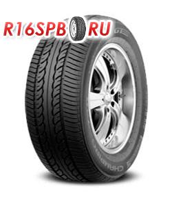 Летняя шина GT Radial Champiro 728