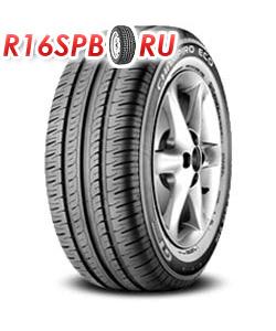 Летняя шина GT Radial Champiro Eco 195/70 R14 91H
