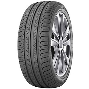Летняя шина GT Radial Champiro FE1 205/50 R17 93W