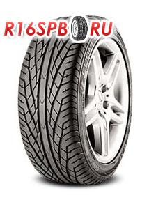 Летняя шина GT Radial Champiro HPX 215/50 R17 95W