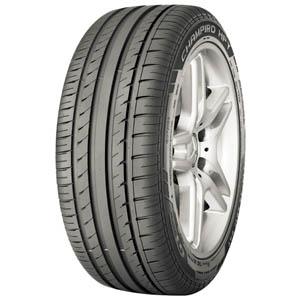 Летняя шина GT Radial Champiro HPY 275/40 R20 106Y