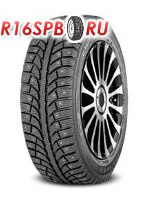 Зимняя шипованная шина GT Radial Champiro IcePro 205/75 R15 97T