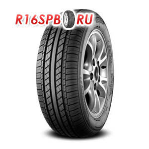 Летняя шина GT Radial Champiro VP1 195/55 R16 91H