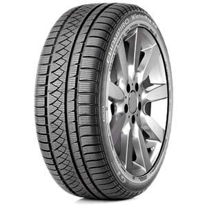 Зимняя шина GT Radial Champiro WinterPro HP 205/50 R17 93V XL