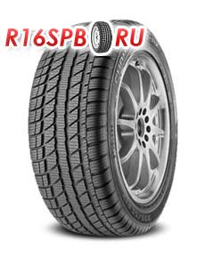 Зимняя шина GT Radial Champiro WT-AX 205/60 R16 92H XL