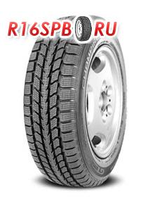 Зимняя шина GT Radial Champiro WT-Plus
