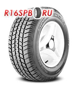 Зимняя шина GT Radial Champiro WT 205/60 R16 60T
