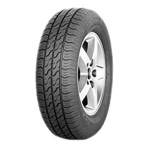 Всесезонная шина GT Radial Kargomax ST-4000 155 R13C 84N