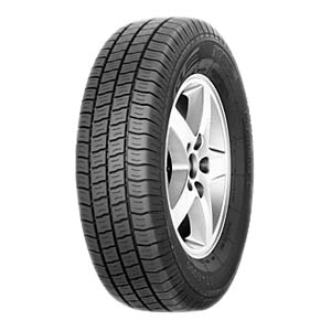 Всесезонная шина GT Radial Kargomax ST-6000 195/70 R15C 104/102N