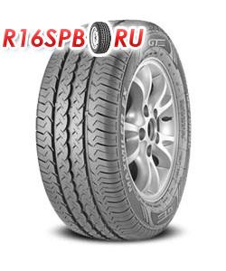Всесезонная шина GT Radial Maxmiler EX 215/65 R16C 106/104T
