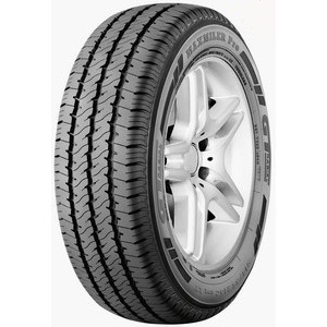 Летняя шина GT Radial Maxmiler Pro 225/75 R16C 118/116R