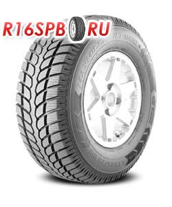 Зимняя шина GT Radial Maxmiler WT-1000 245/75 R16C 120/116Q