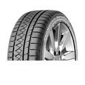 GT Radial Champiro WinterPro HP 245/45 R17 99V XL