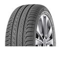 GT Radial FE1 City 155/65 R14 79T XL