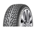 GT Radial IcePro 3 225/60 R17 99T шип.