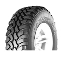 GT Radial Savero MT 245/75 R16 116/112Q