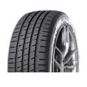 GT Radial SportActive 255/55 R18 109W