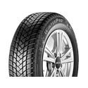 GT Radial WinterPro 2 215/55 R16 93H