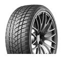GT Radial WinterPro2 Sport 225/65 R17 106H XL