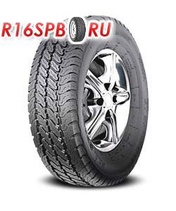 Летняя шина GT Radial Savero G1 205/80 R16 104T