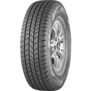 Летняя шина GT Radial Savero HT2