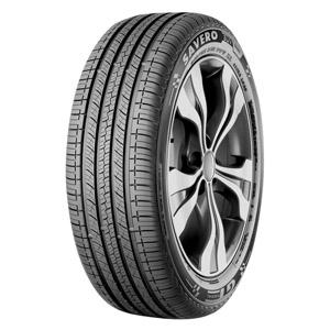Летняя шина GT Radial Savero SUV 235/60 R16 100H