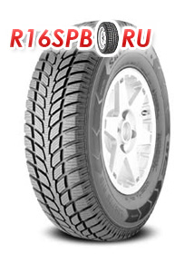 Зимняя шина GT Radial Savero WT 235/75 R15 105T