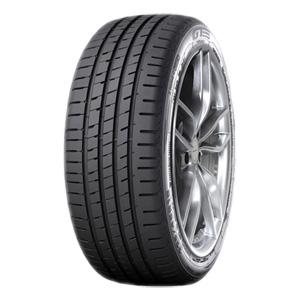 Летняя шина GT Radial SportActive