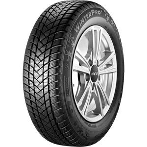 Зимняя шина GT Radial WinterPro 2 175/65 R15 84T