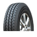 Habilead DurableMax RS01 185/75 R16C 104/102R