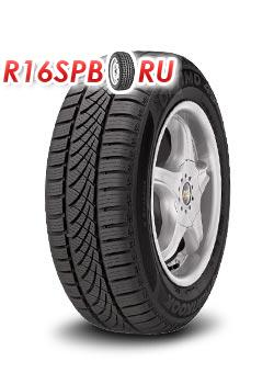 Всесезонная шина Hankook H730 195/55 R16 87H