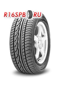 Летняя шина Hankook K105 215/55 R17 94W