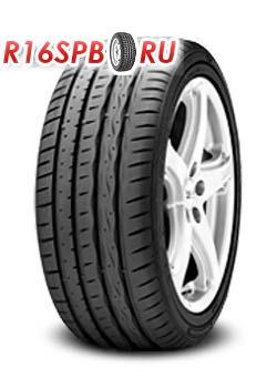 Летняя шина Hankook K107 Ventus S1 Evo 245/45 R18 100Y